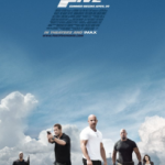 Race relations: Fast Five and LA Asian Pacific Film Festival