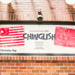 Berkeley and the Latest Chinglish News