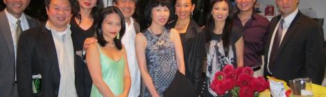 Guests of Chinglish