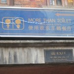 Chinglish moves to South Coast Repertory