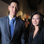 Jeremy Lin God and the NBA