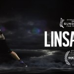 Linsanity Ticket Giveaway