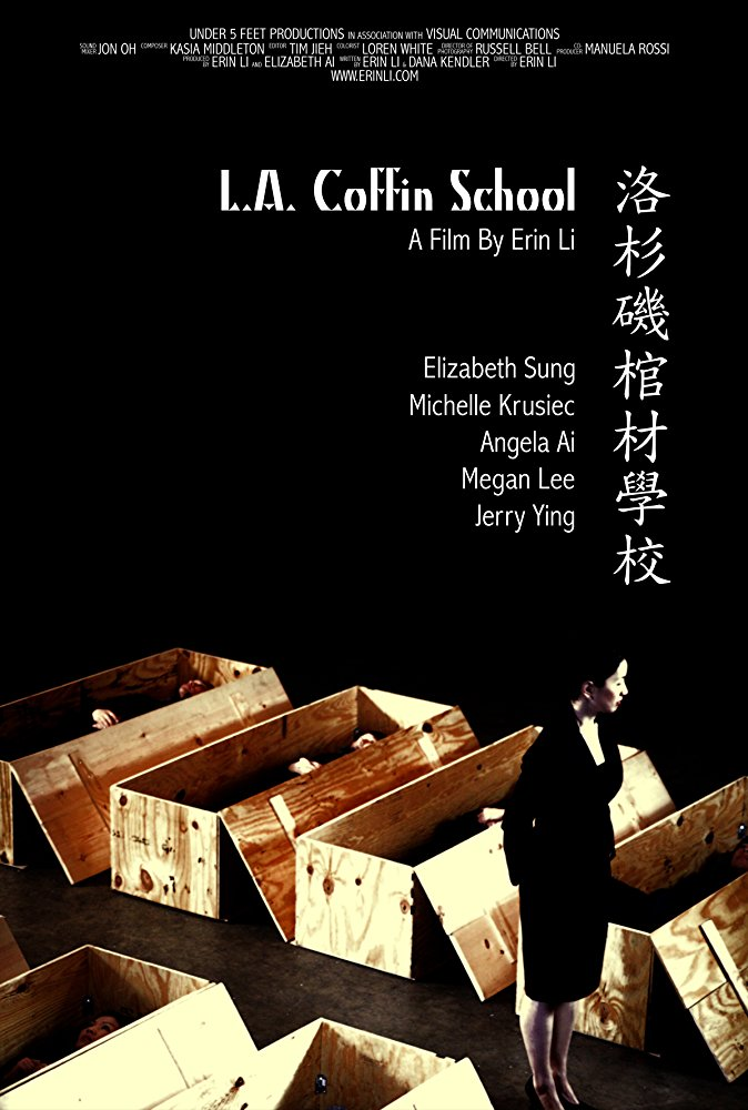LA Coffin School