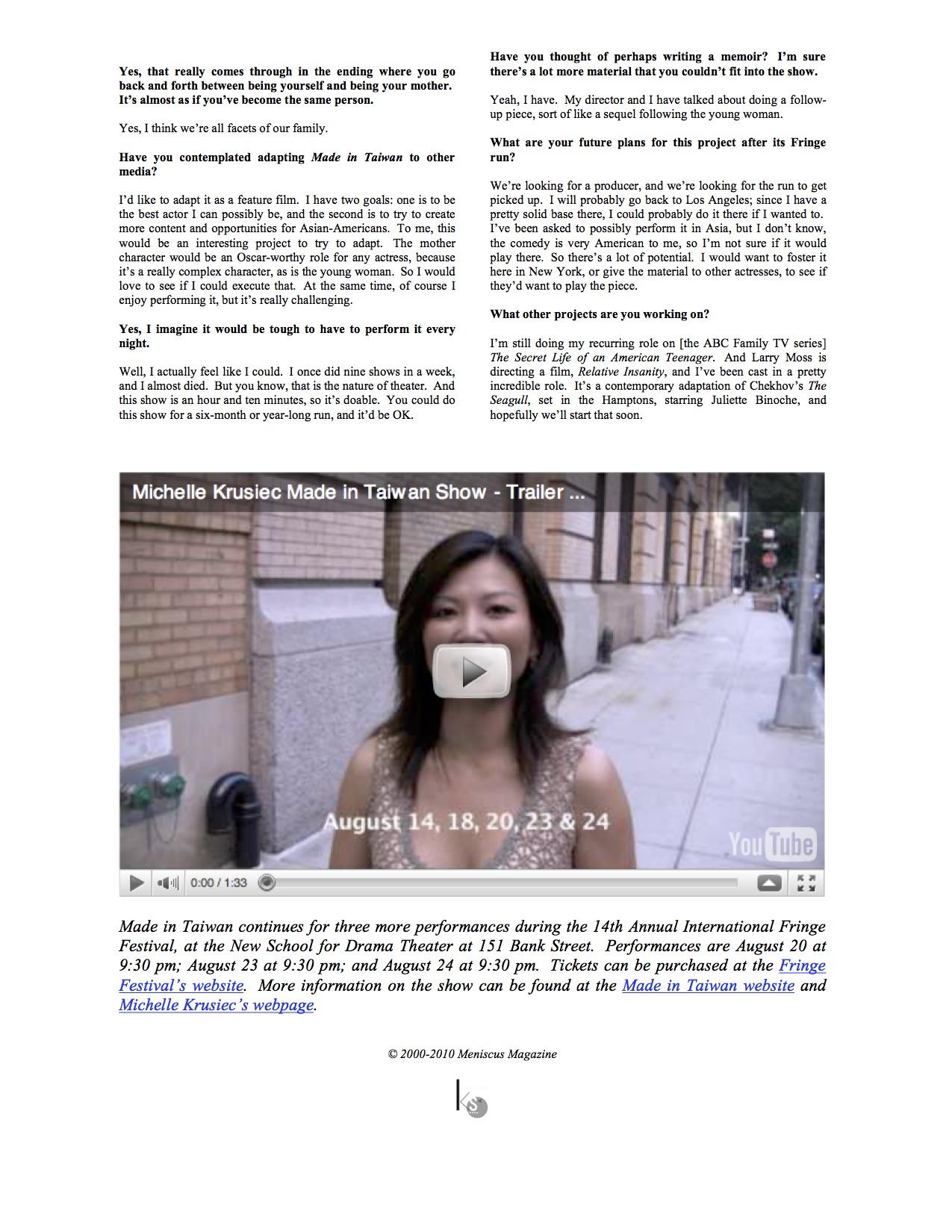 MENISCUS MAGAZINE 8-18-10-page03