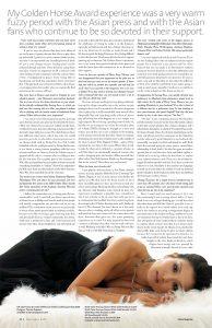 Yellow Magazine 2