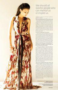 Yellow Magazine 4